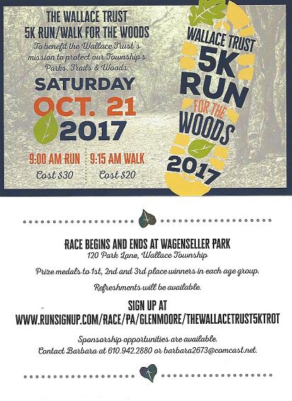 https://runsignup.com/Race/pa/glenmoore/thewallacetrust5ktrot